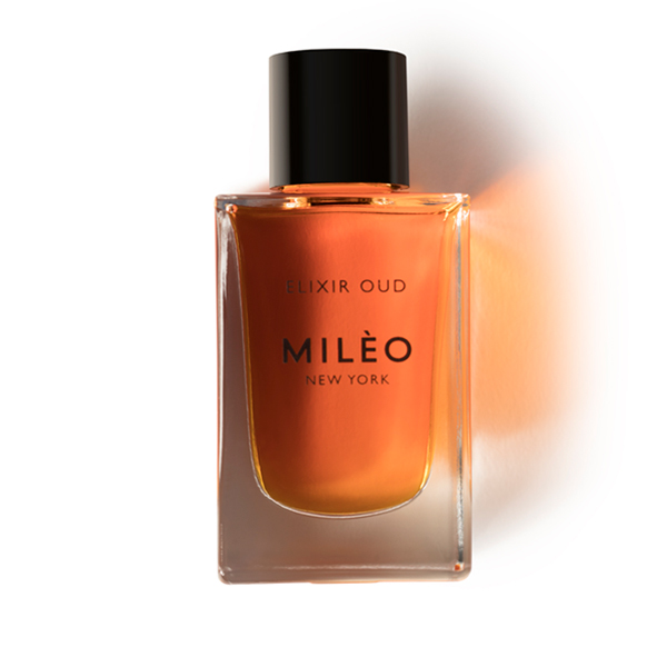 Milleo Ingredients